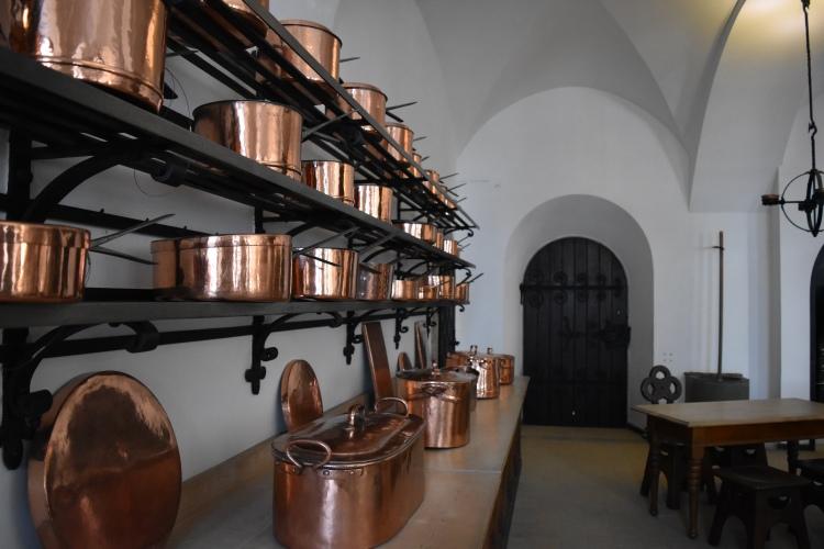 Neuschwanstein Castle 30