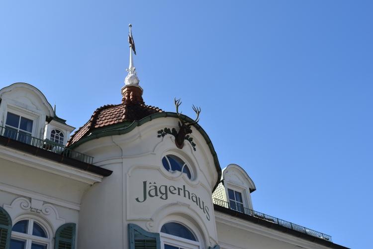 Neuschwanstein Castle 77