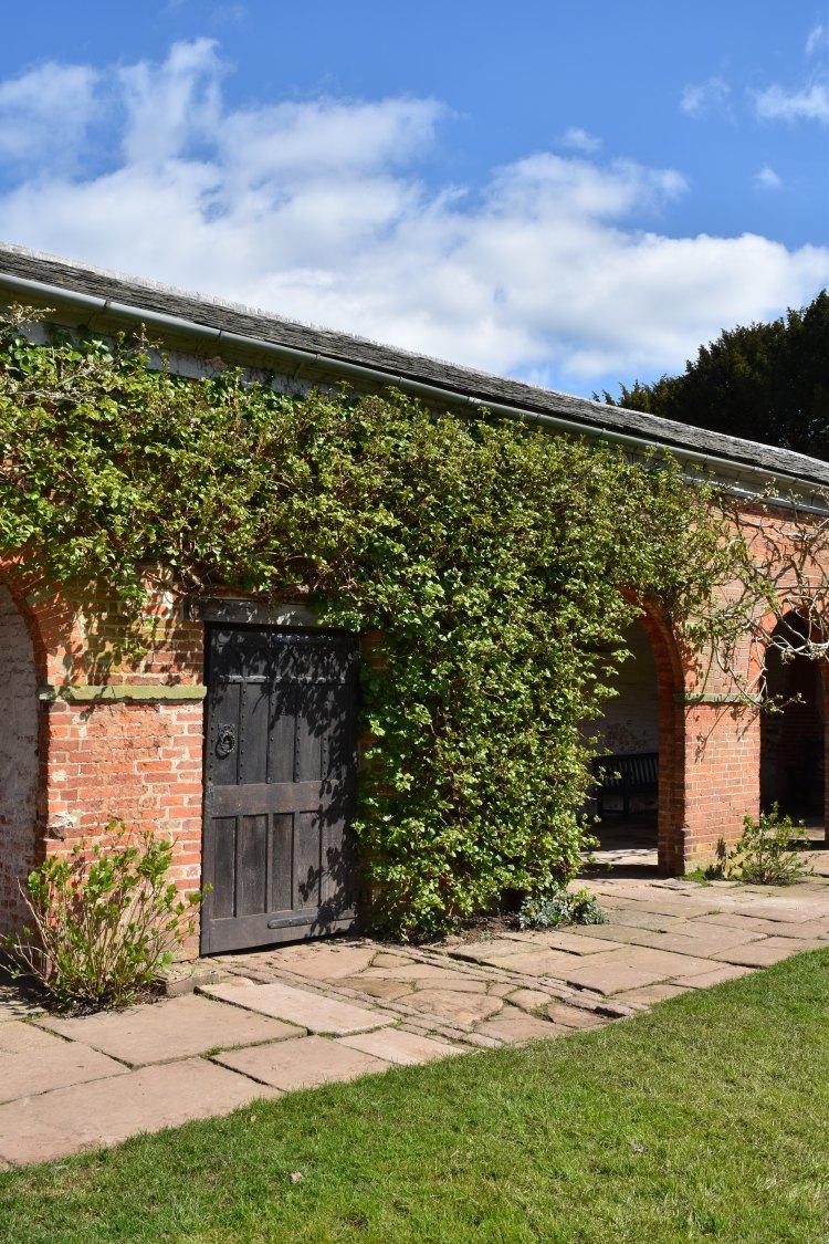 Kedleston Hall 50