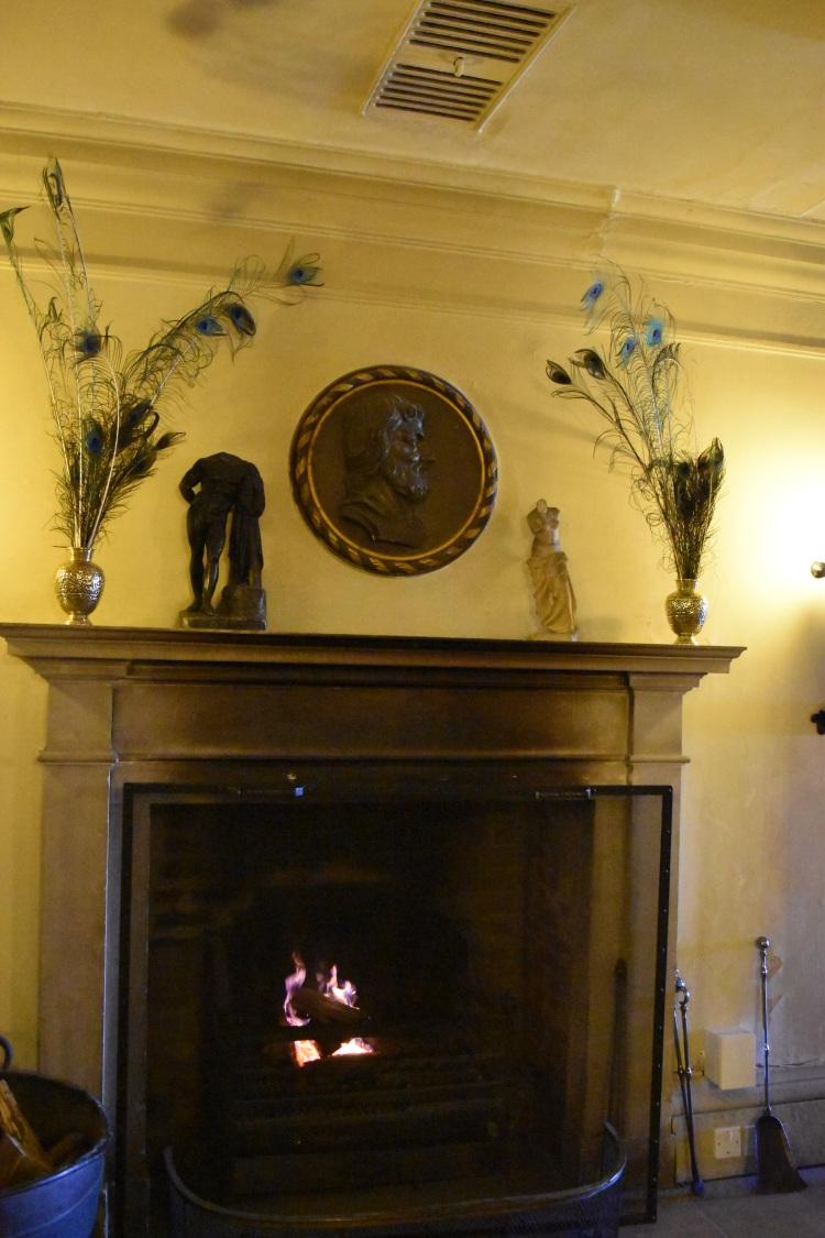 Kedleston Hall 60