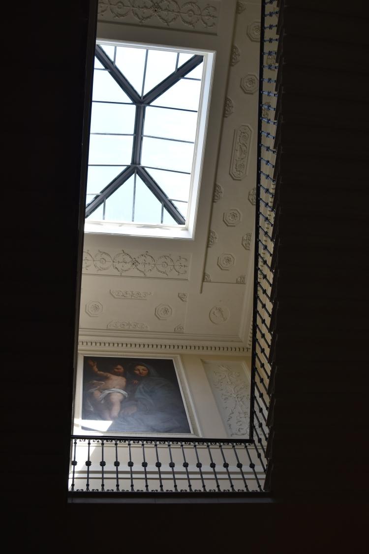 Kedleston Hall 62