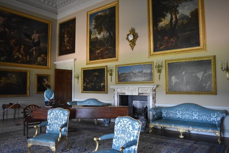 Kedleston Hall 69