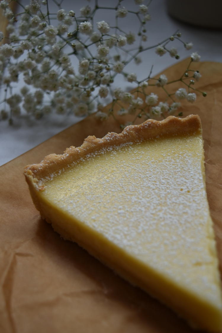 Lemon Tart 22