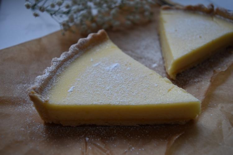 Lemon Tart 32