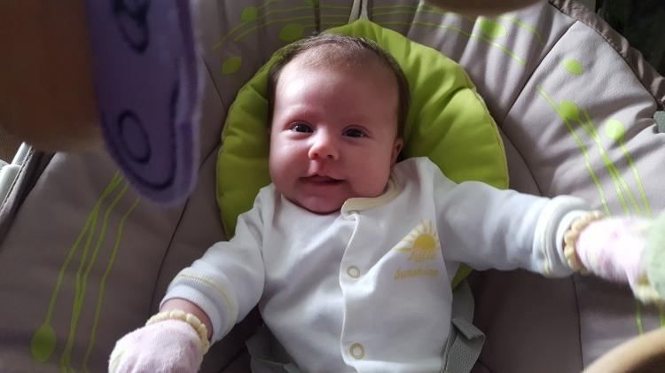 baby-smiles