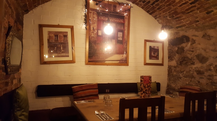 le-mistral-wirksworth-4