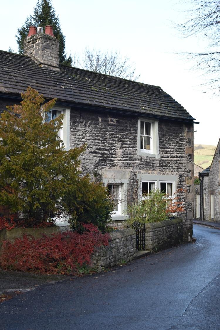 castleton-peak-district-cottages