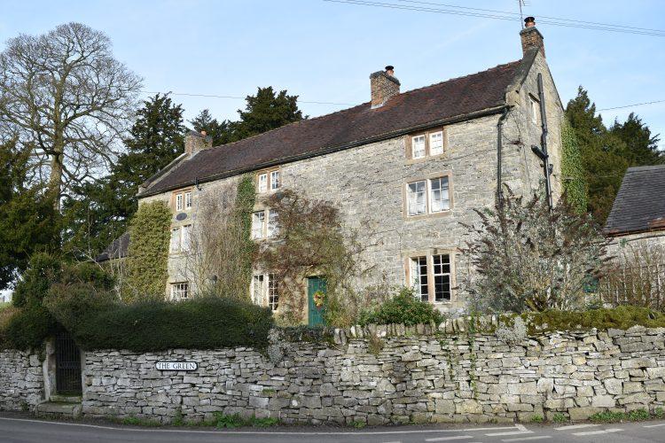 tissington-village-derbyshire-2
