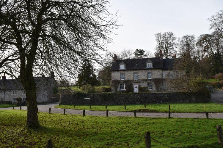 tissington-village-derbyshire-4
