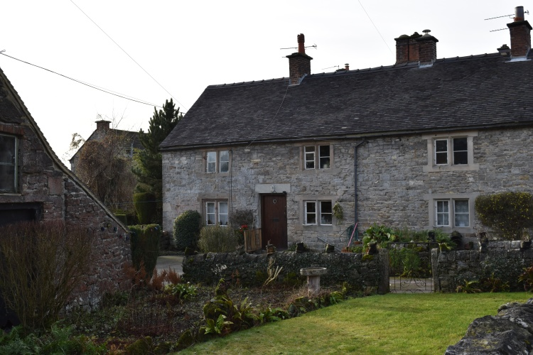 tissington-village-derbyshire-5