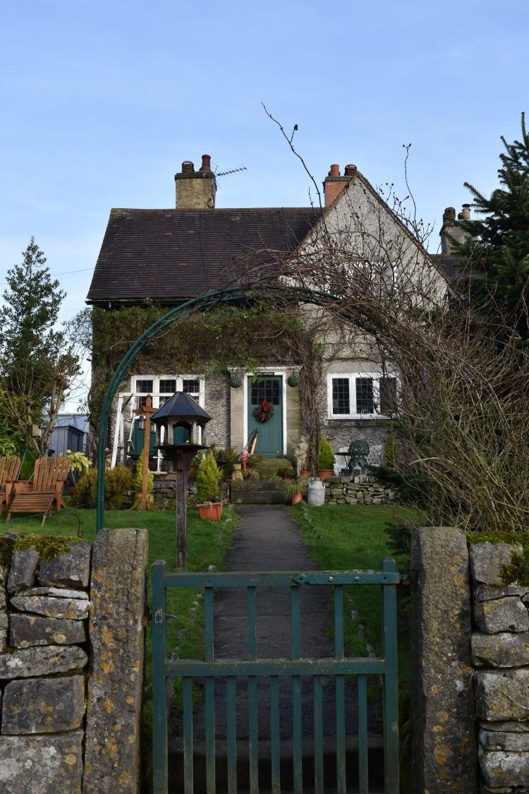 tissington-village-derbyshire-6