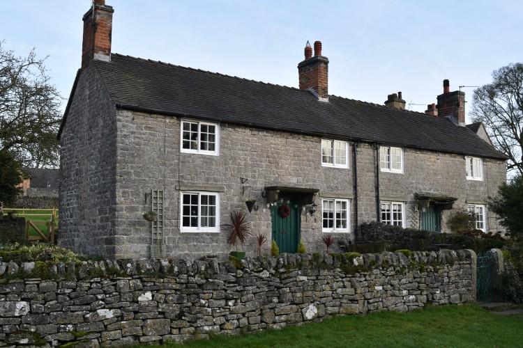 tissington-village-derbyshire-8