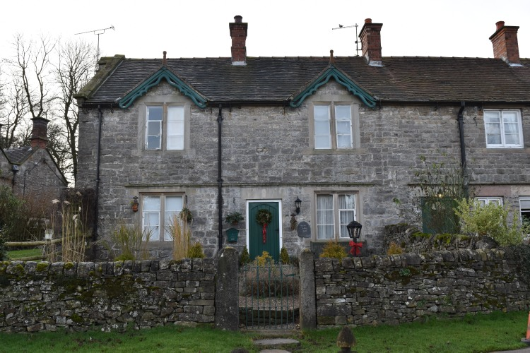 tissington-village-derbyshire-9